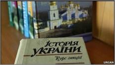 Чеховские спектакли
