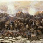 Традиция русского стиха