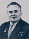 Пути Мейерхольда-экспериментатора
