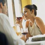 Как сделать первое свидание самым идеальным