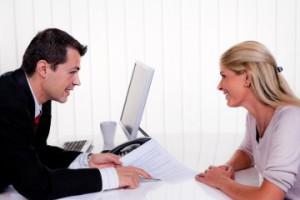 prokonsultirovatsa-s-juristom-online-360x240