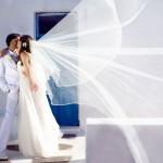 Размеренное приготовление свадьбы