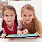 Речевое развитие детей в 6 – 7 лет