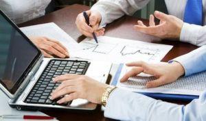 Базовые знания об оформлении кредита онлайн