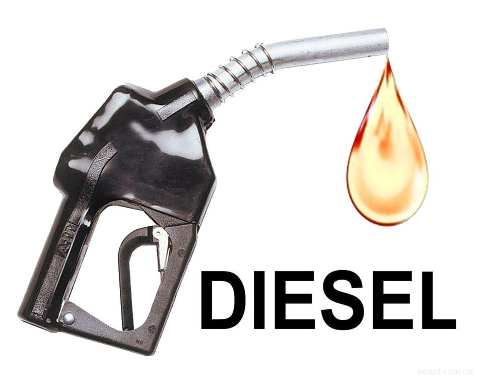Где купить качественное дизельное топливо в Московской области?