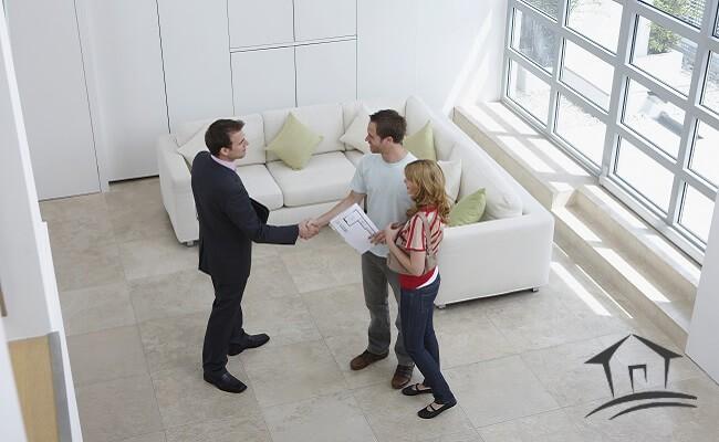 Плюсы и минусы агентств по недвижимости