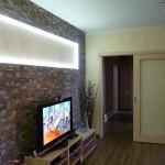 Рекомендации по аренде квартиры в Днепропетровске