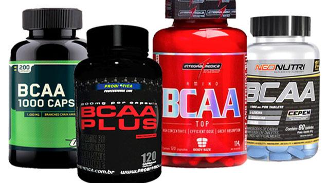 Как экономить на покупке качественных BCAA?