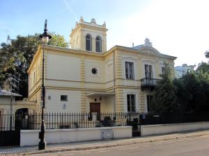 Willa_Zyberk-Platerów_(Warszawa,_al._Róż_3)