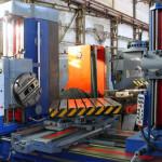 Бетон М-400: характеристики и приготовление