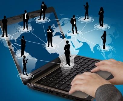Автоматизация бизнеса: основные сведения