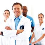 Спецодежда – лучшее средство защиты ваших сотрудников!