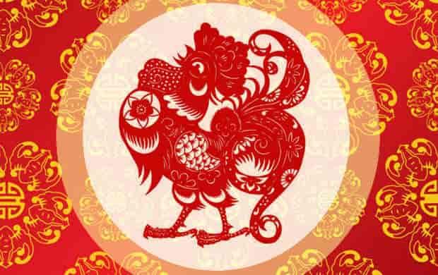 Подробный гороскоп на 2017 год Огненного Петуха