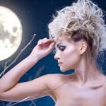 Лунный календарь – ведите дела по космическим ритмам