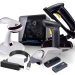 Сканеры штрих-кодов – оборудование № 1 в торговле