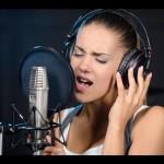 Как быстро научиться красиво петь?