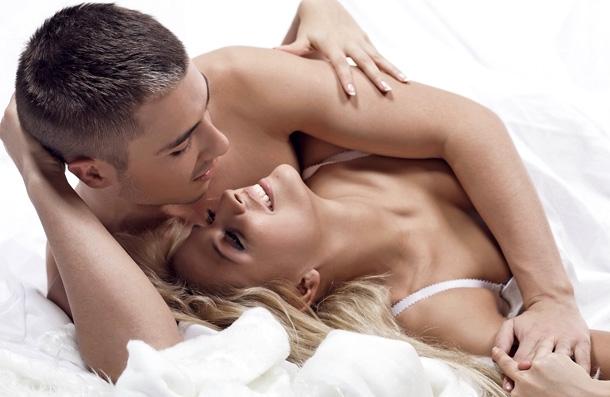 В клинике Medicom гарантируют избавление от сексуальных проблем любого характера