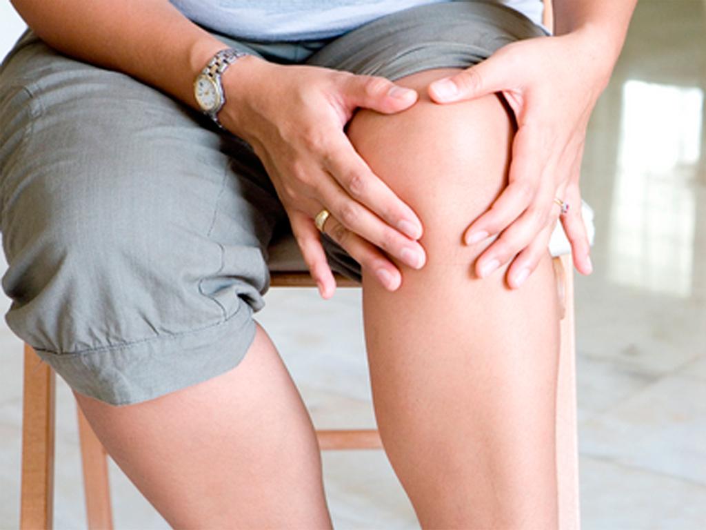 Боль в суставах не преграда - мазь Артропант