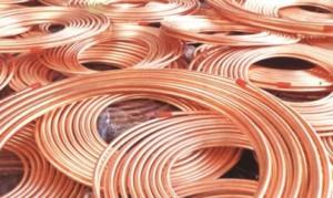 copper-e1399365363644