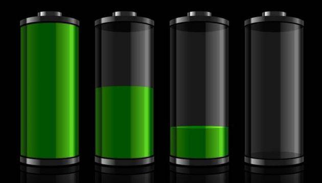 Качественные зарядные аккумуляторы для телефонов любых брендовых производителей