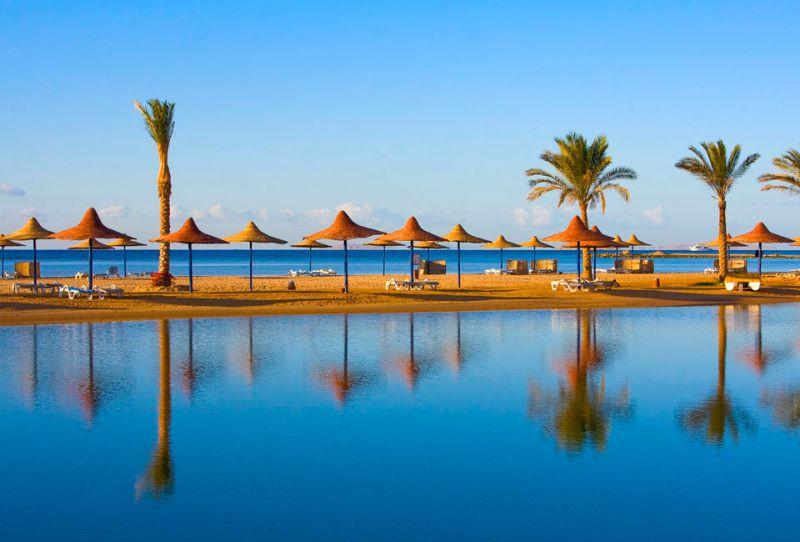 Первоклассный туризм в Египте: почему стоит ехать именно сюда?
