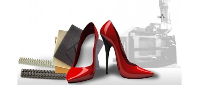 """Дайте своей обуви второй шанс на жизнь благодаря """"Pervoe-atelie"""""""