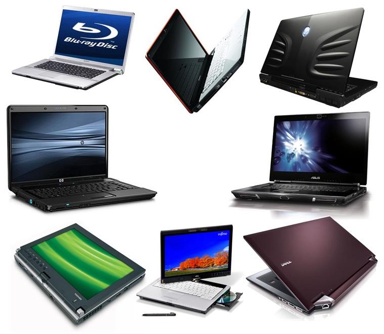 Как выбрать хороший ноутбук для учебы