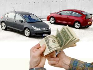 Как продать авто и не попасться на удочку мошенников?