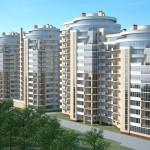 Осуществите свою мечту — купите квартиру в новостройке Николаева