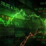 Телетрейд: отзывы и рейтинги брокерской компании