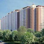 «Солнечный» – один из самых крупных проектов в России