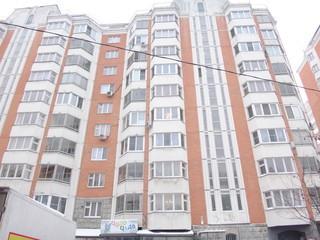 Трехкомнатные квартиры для комфортной семейной жизни