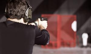 Стендовая стрельба для новичков и профи