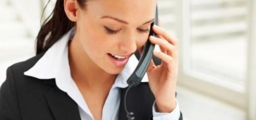 Когда холодный звонок можно считать успешным?