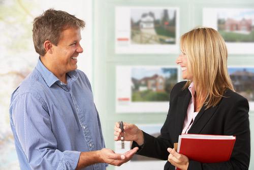 Советы начинающим арендодателям. Что должно быть в сдаваемой квартире?
