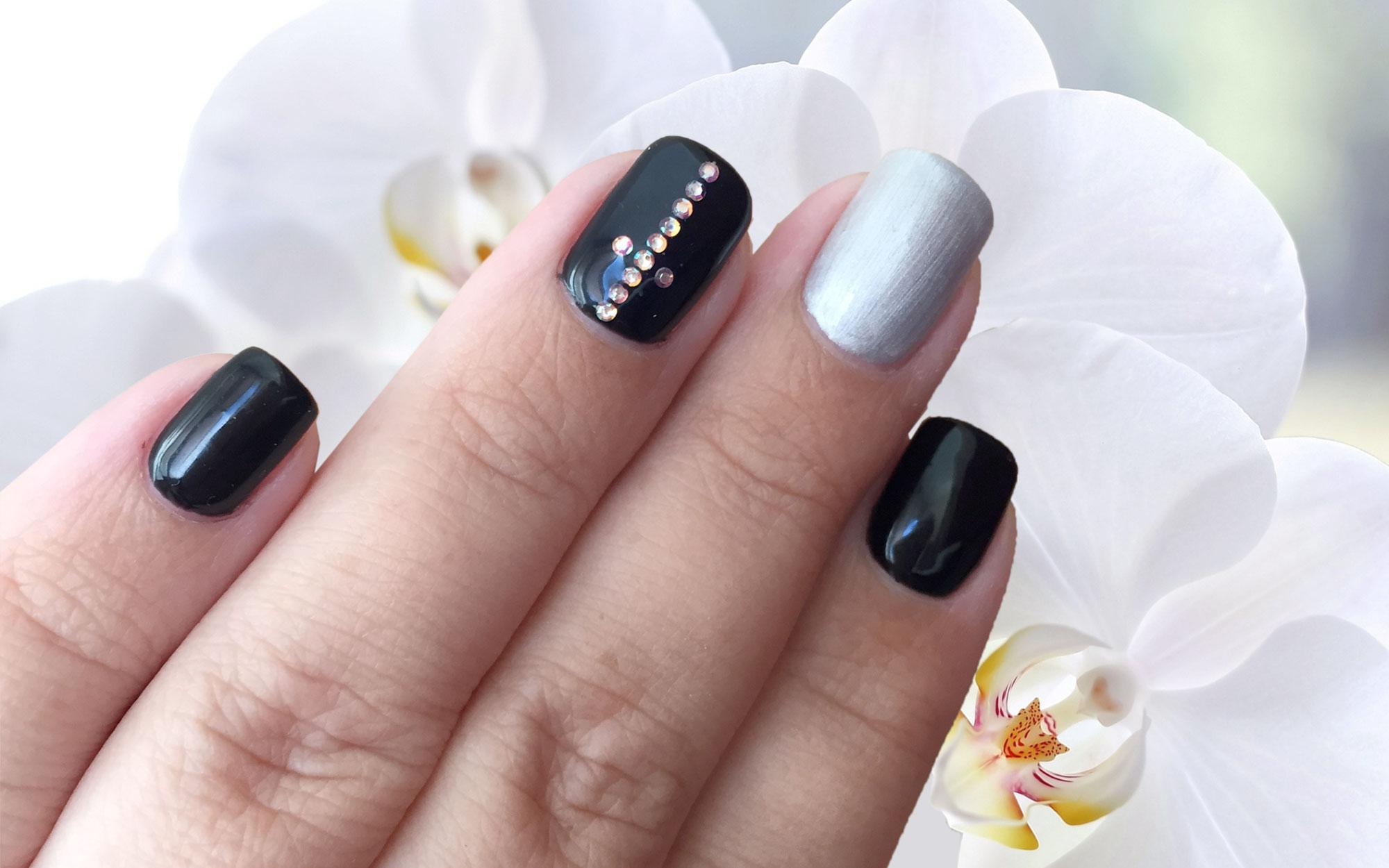 Как не ошибиться при выборе гель-лака для ногтей