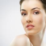 Эффективное лечение нарушений менструального цикла в современной клинике