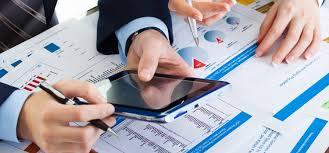 Для новых инвестиций - новый бизнес-план