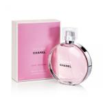 Почему не нужно дарить парфюмы?