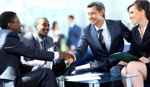 Каковы главные причины использования оффшорных компаний?