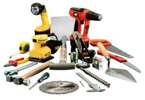 «Арт-Мастер» – надежный поставщик крепежа и стройматериалов
