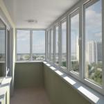 «Балкон Сервис» — разнообразие услуг в сфере ремонта балконов и лоджий