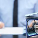 Как проверить готовый бизнес перед покупкой
