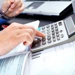 Как определить размер страхового взноса за расчетный период