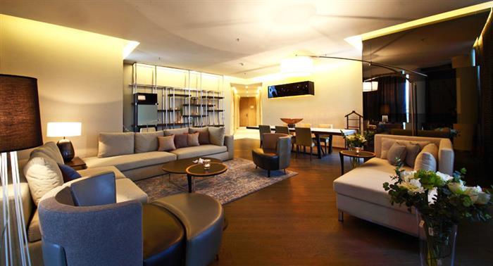 Отель «Сказка» - отличный отдых с высочайшим уровнем сервиса