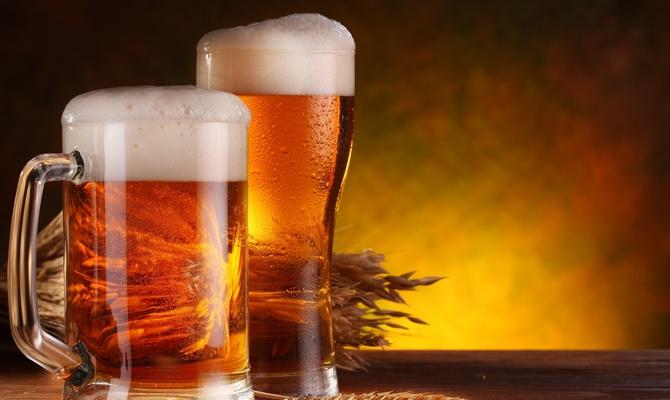 Какими полезными свойствами отличается пиво