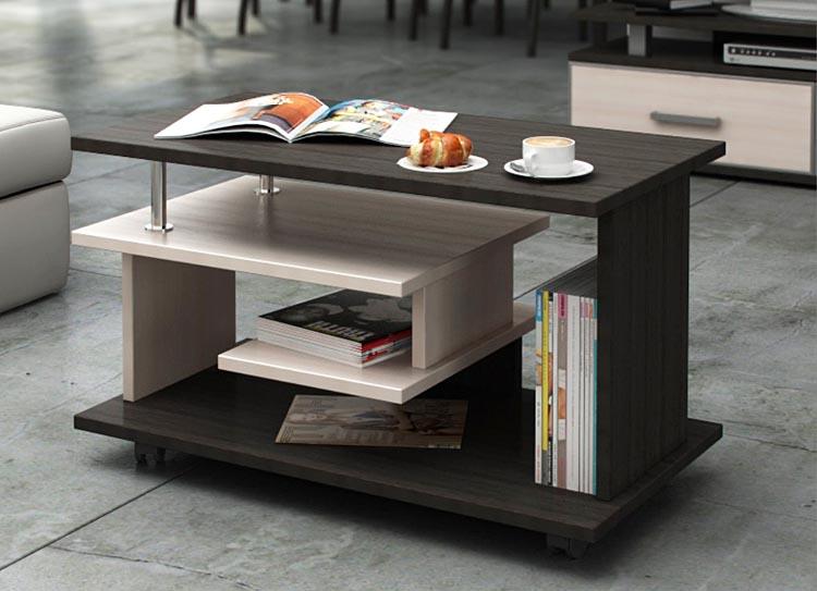 «Бит и Байт» - продажа журнальных столиков на выгодных условиях
