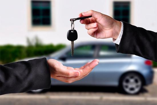 Как оперативно и эффективно продать транспортное средство?