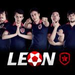 Букмекерская контора Леон — бренд в игровом мире