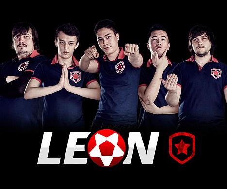 Букмекерская контора Леон - бренд в игровом мире
